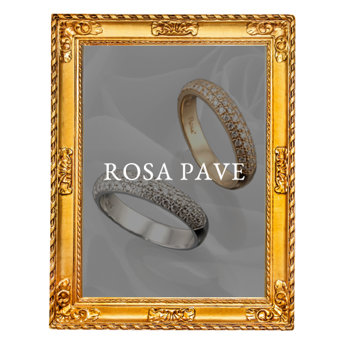 ROSA PAVE